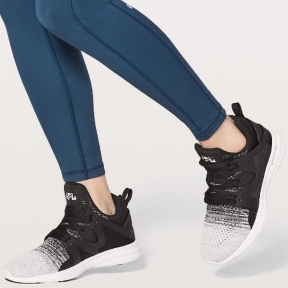 APL Shoes | Womens Ascend Apl Sneakers